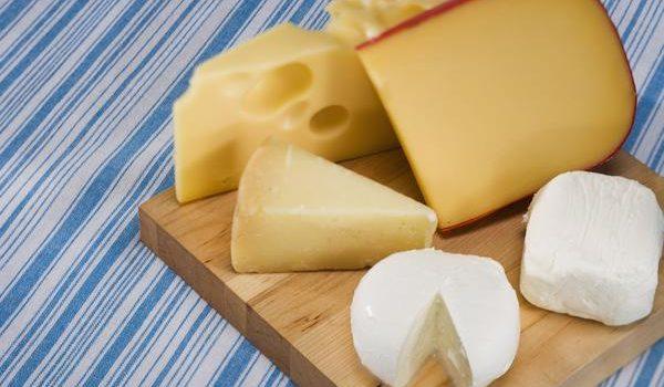 Как резать сыр. Красиво и аккуратно режем сыр