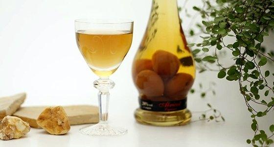 Как сделать вино из слив? Делаем вкусное домашнее сливовое вино