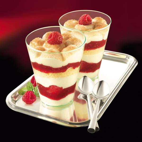 того маскарпоне рецепты десертов с фото простые каталоге