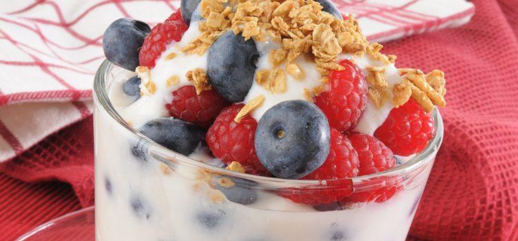 Как сделать йогурт дома. Делаем вкусный йогурт самостоятельно