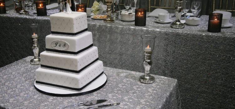 Тортик «Зефирный»