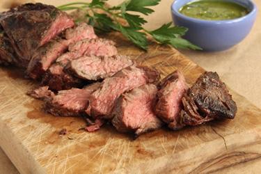 Как мариновать говядину. Маринуем говядину для вкусного приготовления